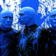BluemanGroupPost